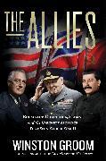 Cover-Bild zu Groom, Winston: The Allies
