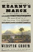 Cover-Bild zu Groom, Winston: Kearny's March