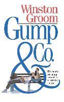 Cover-Bild zu Groom, Winston: Gump & Co (eBook)