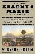 Cover-Bild zu Groom, Winston: Kearny's March (eBook)