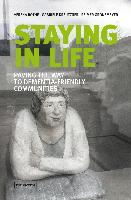 Cover-Bild zu Rothe, Verena: Staying in Life