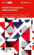 Cover-Bild zu eBook KLfG Extrakt - Klassiker der nowegischen Gegenwartsliteratur