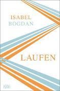 Cover-Bild zu Bogdan, Isabel: Laufen