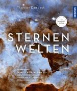 Cover-Bild zu Sternenwelten von Dambeck, Thorsten