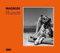 Cover-Bild zu HUNDE von Magnum Photos