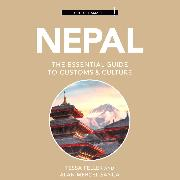 Cover-Bild zu Nepal - Culture Smart! - The Essential Guide to Customs & Culture (Unabridged) (Audio Download) von Feller, Tessa