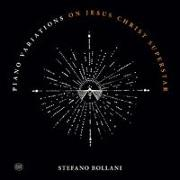 Cover-Bild zu Piano Variations on Jesus Christ Superstar