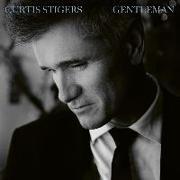Cover-Bild zu Gentleman