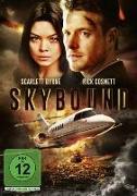 Cover-Bild zu Tavakoli, Alex: Skybound
