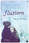 Cover-Bild zu Voosen, Tanja: Winterflüstern (eBook)