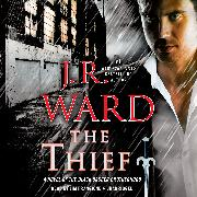 Cover-Bild zu The Thief