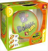 Cover-Bild zu Dobble Kids
