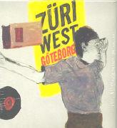 Cover-Bild zu Göteborg von Züriwest (Gespielt)