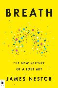 Cover-Bild zu Breath von Nestor, James