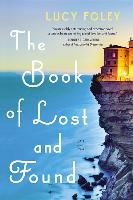 Cover-Bild zu Foley, Lucy: The Book of Lost and Found