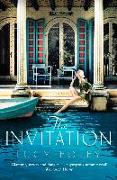 Cover-Bild zu Foley, Lucy: Invitation (eBook)