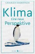 Cover-Bild zu Klima von Eisenstein, Charles