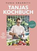 Cover-Bild zu Tanjas Kochbuch von Grandits, Tanja
