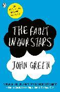 Cover-Bild zu The Fault in Our Stars von Green, John