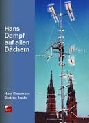 Cover-Bild zu Glanzmann, Hans: Hans Dampf auf allen Dächern