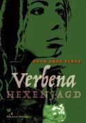 Cover-Bild zu Byrne, Ruth Anne: Verbena