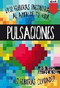 Cover-Bild zu Miralles, Francesc: Pulsaciones (eBook)
