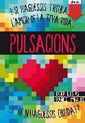 Cover-Bild zu Miralles, Francesc: Pulsacions (eBook)