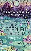 Cover-Bild zu Miralles, Francesc: Der Sternenfänger