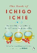 Cover-Bild zu García, Héctor: The Book of Ichigo Ichie