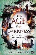 Cover-Bild zu The Age of Darkness - Schatten über Behesda von Pool, Katy Rose