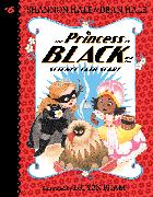 Cover-Bild zu Hale, Shannon: The Princess in Black and the Science Fair Scare