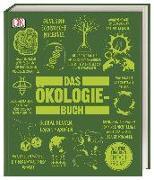 Cover-Bild zu Jackson, Tom: Big Ideas. Das Ökologie-Buch