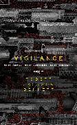Cover-Bild zu Bennett, Robert Jackson: Vigilance (eBook)