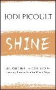 Cover-Bild zu Picoult, Jodi: Shine (eBook)