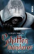 Cover-Bild zu Pehov, Alexey: Schattenwanderer (eBook)