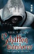 Cover-Bild zu Pehov, Alexey: Schattenwanderer