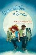 Cover-Bild zu MacLachlan, Patricia: Dream Within a Dream