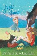 Cover-Bild zu MacLachlan, Patricia: Just Dance