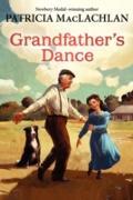 Cover-Bild zu MacLachlan, Patricia: Grandfather's Dance (eBook)
