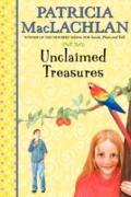Cover-Bild zu MacLachlan, Patricia: Unclaimed Treasures (eBook)