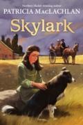 Cover-Bild zu MacLachlan, Patricia: Skylark (eBook)