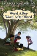 Cover-Bild zu MacLachlan, Patricia: Word After Word After Word (eBook)