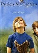 Cover-Bild zu MacLachlan, Patricia: Edward's Eyes (eBook)