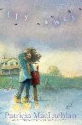 Cover-Bild zu Maclachlan, Patricia: Fly Away (eBook)
