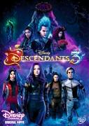 Cover-Bild zu Descendants 3