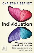 Cover-Bild zu Individuation