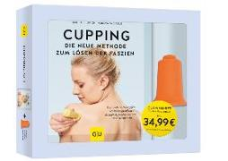 Cover-Bild zu Cupping-Set