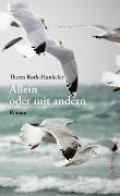 Cover-Bild zu Roth-Hunkeler, Theres: Allein oder mit andern