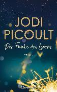 Cover-Bild zu Picoult, Jodi: Der Funke des Lebens (eBook)