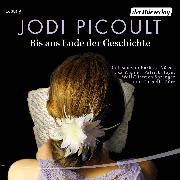 Cover-Bild zu Picoult, Jodi: Bis ans Ende der Geschichte (Audio Download)
